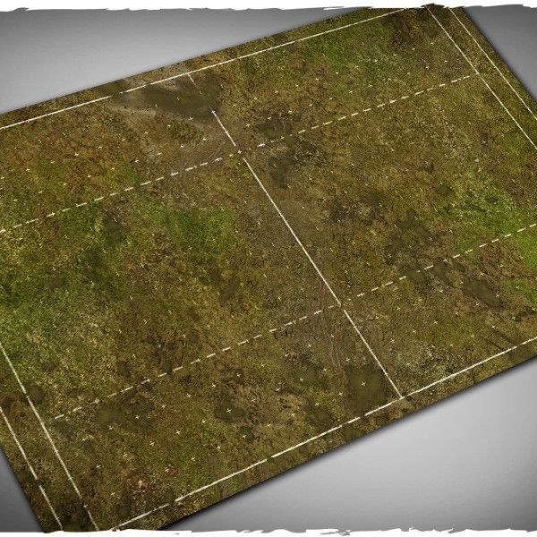 fantasy-football-playmat-muddy-field-pitch-1