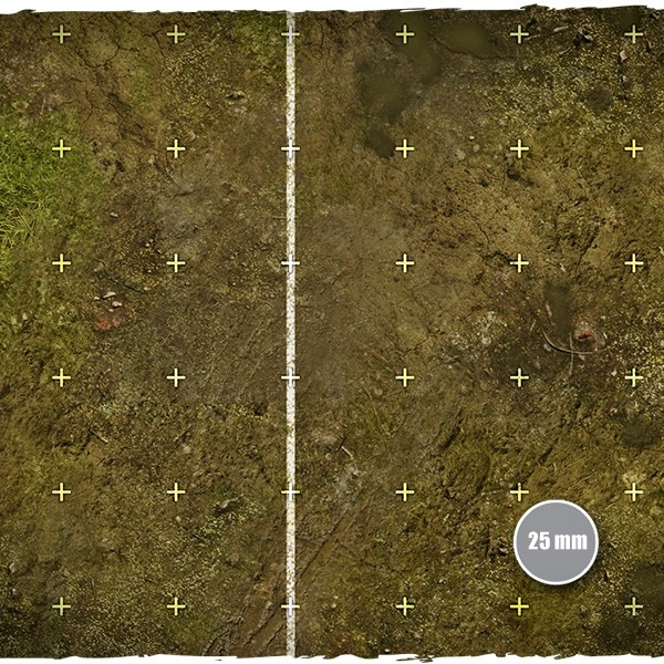 fantasy-football-playmat-muddy-field-pitch-2