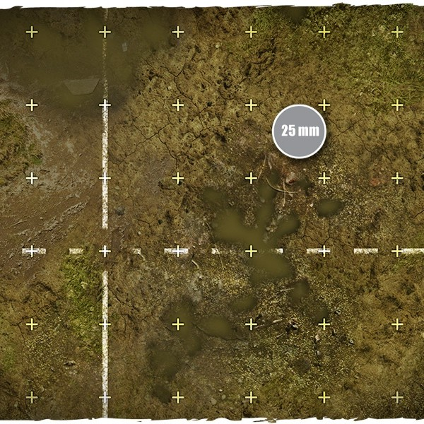fantasy-football-playmat-muddy-field-pitch-3