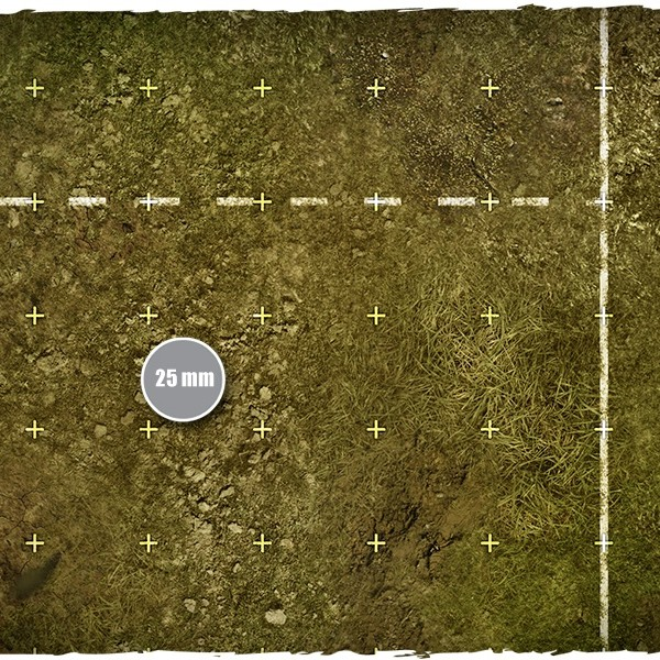 fantasy-football-playmat-muddy-field-pitch-4