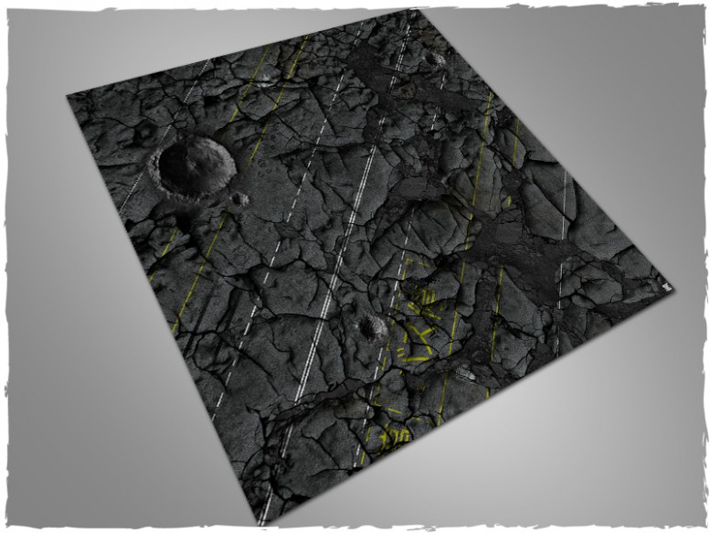 highway-to-hell-infinity-gaming-mat-11