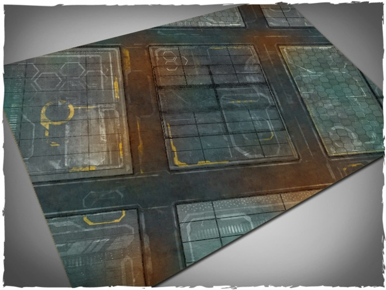 miniature-games-infinity-neo-tokyo-play-mat-4x6
