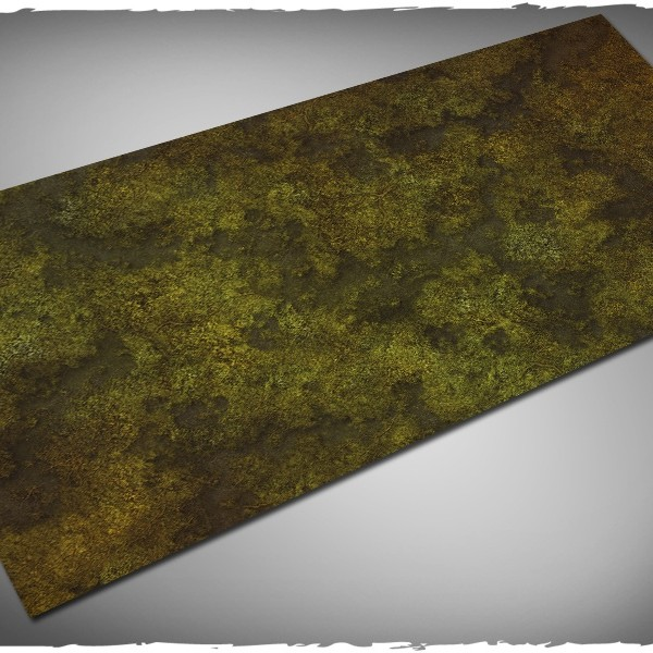miniature wargames gaming mat swap 3x6