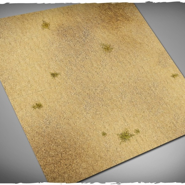 wild west game mat for malifaux