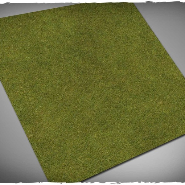 meadow minaiture game mat 15 mm scale 3x3