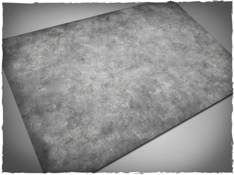 concrete-game-mat-playmat-4x6.jpg