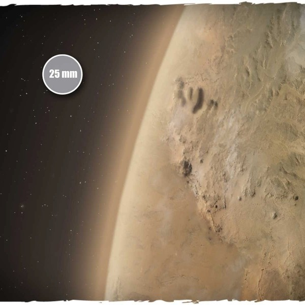 dunes planet v2 space x-wing game mat 2