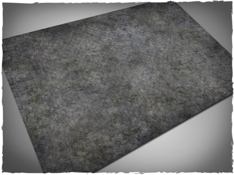 dungeon playmat game mat 6x4