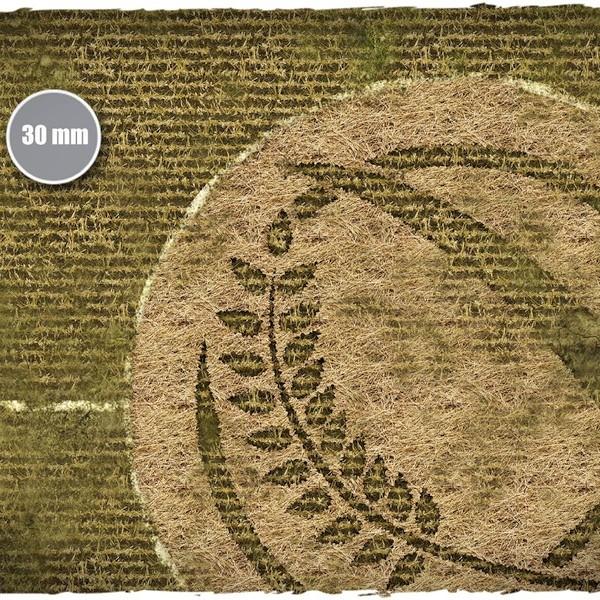 guild ball farmers game mat playmat 1