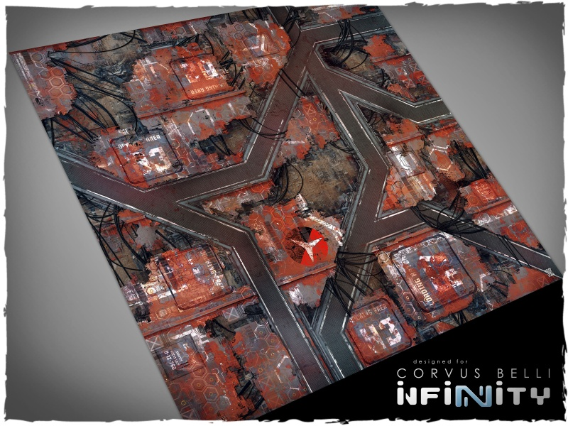 [Bild: nomads-game-mat-for-infinity.jpg]