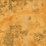 aerial_desert