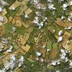 aerial_fields