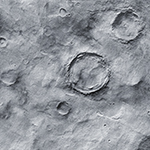 asteroid_V2