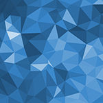 blue_triangles