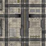 cityscape_2