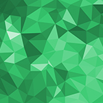 green_triangles