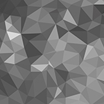 grey_triangles