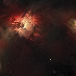 nebula-v2