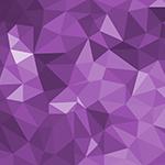 purple_triangles