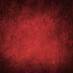 red_grunge
