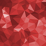 red_triangles