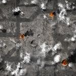scorched_sky