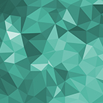 turquoise_triangles