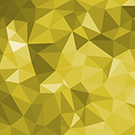 yellow_triangles